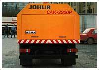 JOHUR s.r.o. - 16973