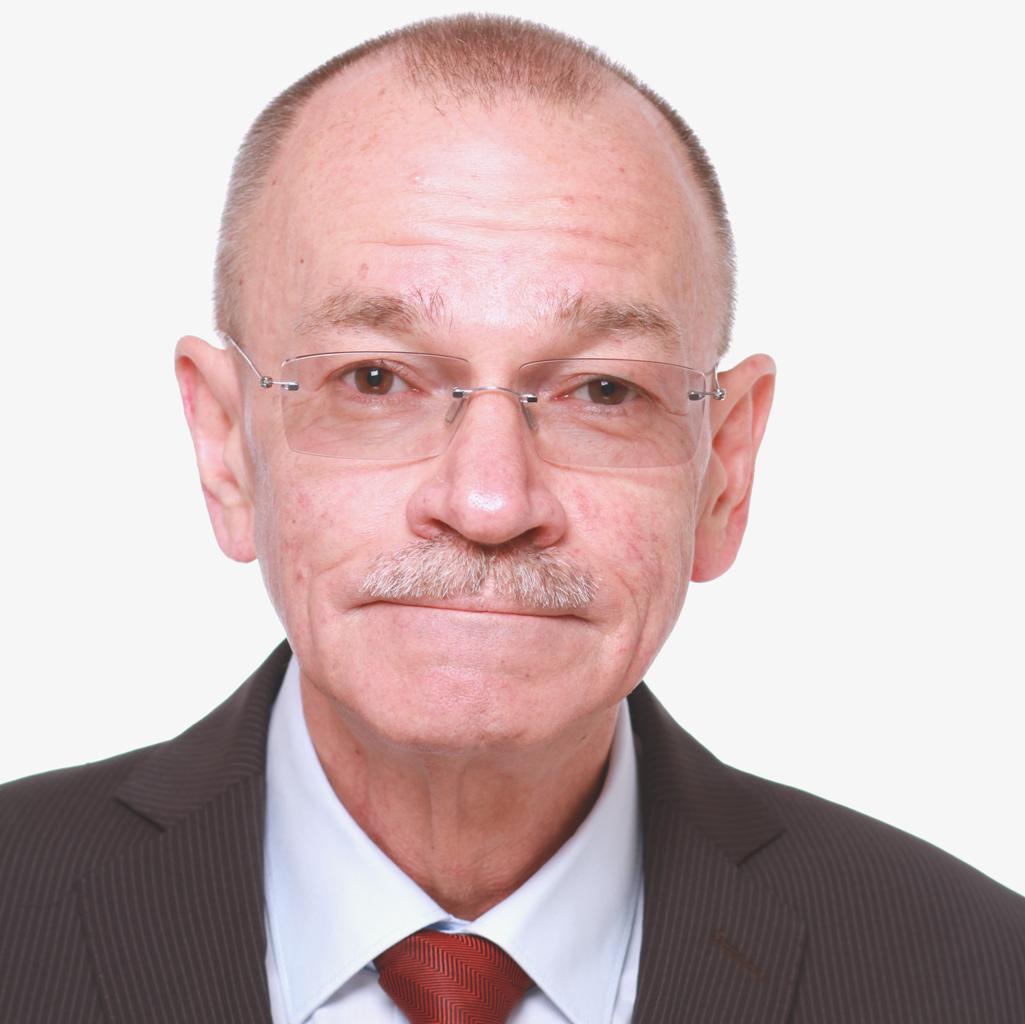 JUDr. Josef Bajcura, advokát - 14570