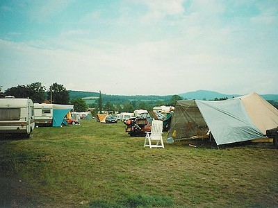 http://www.cesko-katalog.cz/galerie/kemp-sasanka1445325035.