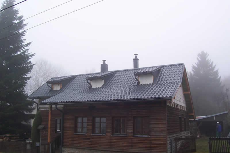 http://www.cesko-katalog.cz/galerie/klempirske-a-pokryvacske-prace-josef-melsa1497252118.