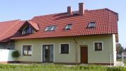 http://www.cesko-katalog.cz/galerie/kovarik-stavby1460121847.