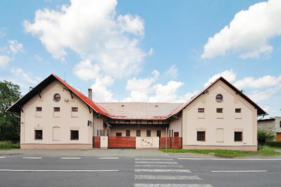 http://www.cesko-katalog.cz/galerie/kumo1562948338.jpg