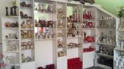 http://www.cesko-katalog.cz/galerie/kvetiny-jelinkova1516626644.