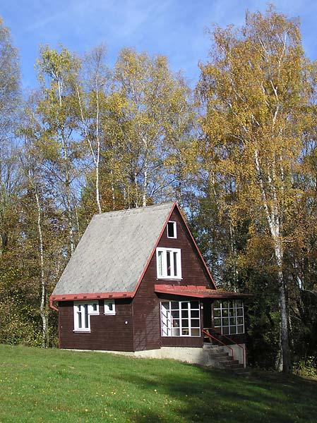 LDT Jaromìø s.r.o. - 1724