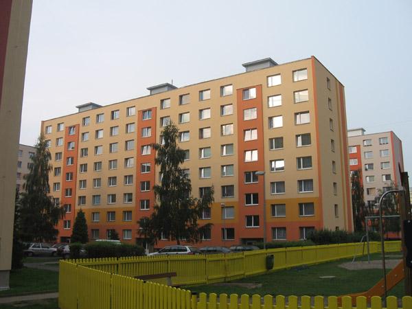 MAKOMA stavební firma s.r.o. - 11701