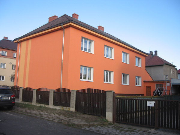 MAKOMA stavební firma s.r.o. - 11702