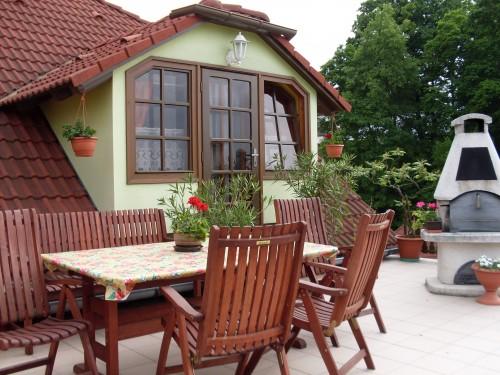 http://www.cesko-katalog.cz/galerie/marie-dolezalova-apartmany-udolska1454861246.