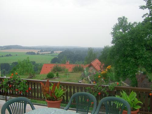 http://www.cesko-katalog.cz/galerie/marie-dolezalova-apartmany-udolska1454861255.