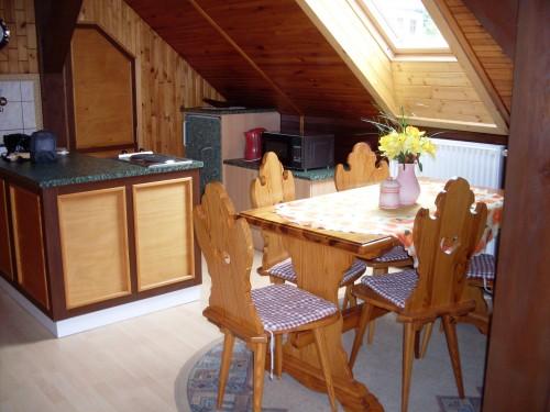 http://www.cesko-katalog.cz/galerie/marie-dolezalova-apartmany-udolska1454861263.