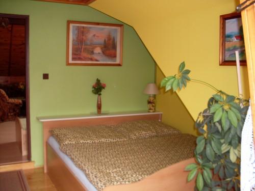 http://www.cesko-katalog.cz/galerie/marie-dolezalova-apartmany-udolska1454861321.