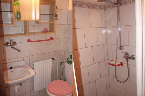 http://www.cesko-katalog.cz/galerie/marie-dolezalova-apartmany-udolska1454861573.