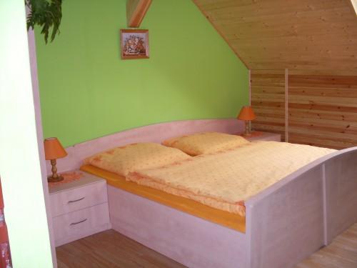 http://www.cesko-katalog.cz/galerie/marie-dolezalova-apartmany-udolska1454861586.