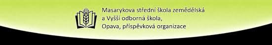 http://www.cesko-katalog.cz/galerie/masarykova-ss-zemedelska1453928432.