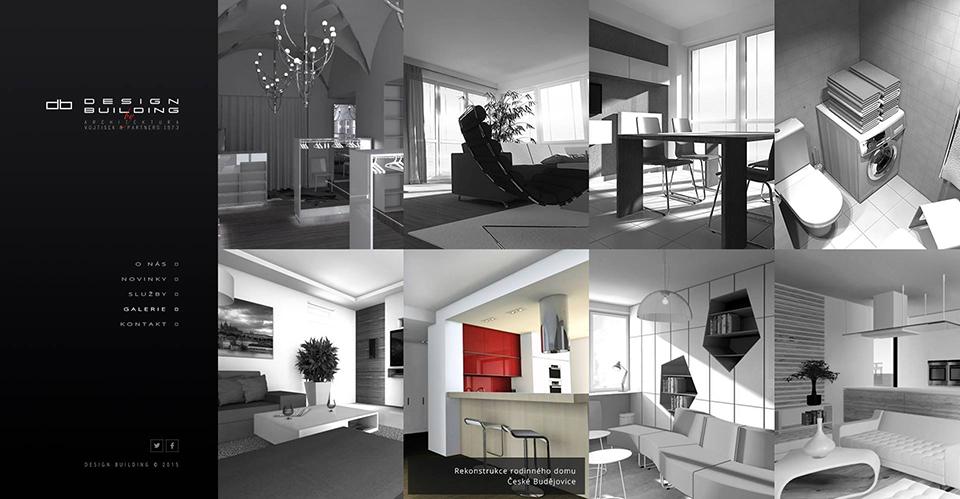 MATEZ - grafické studio Brna - 4395