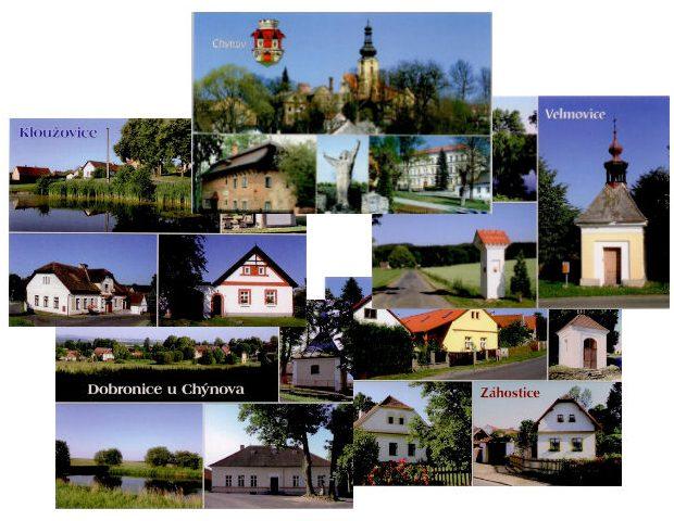http://www.cesko-katalog.cz/galerie/mesto-chynov1450648671.
