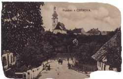 http://www.cesko-katalog.cz/galerie/mesto-chynov1450648677.