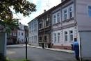 http://www.cesko-katalog.cz/galerie/mesto-kostany1465763298.