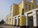 http://www.cesko-katalog.cz/galerie/mesto-kostany1465763311.