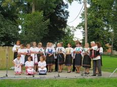 http://www.cesko-katalog.cz/galerie/mestys-kralice-na-hane1462804178.