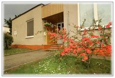http://www.cesko-katalog.cz/galerie/mestys-kralice-na-hane1462804189.