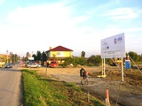 http://www.cesko-katalog.cz/galerie/mestys-kralice-na-hane1462804194.