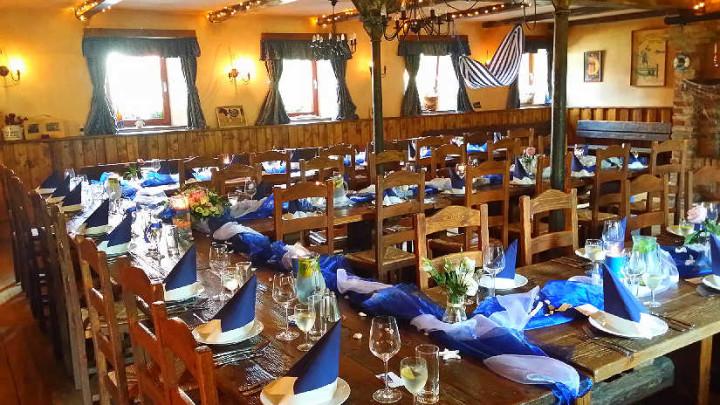 Milan Harajda - Hary catering - 4522