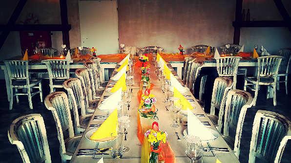 Milan Harajda - Hary catering - 4523