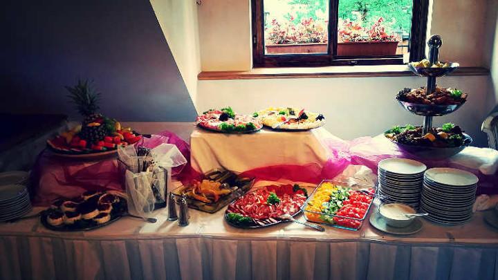 Milan Harajda - Hary catering - 4524