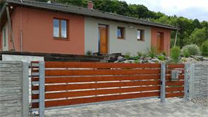 http://www.cesko-katalog.cz/galerie/miroslav-hlavaty-ezos1569999022.jpg