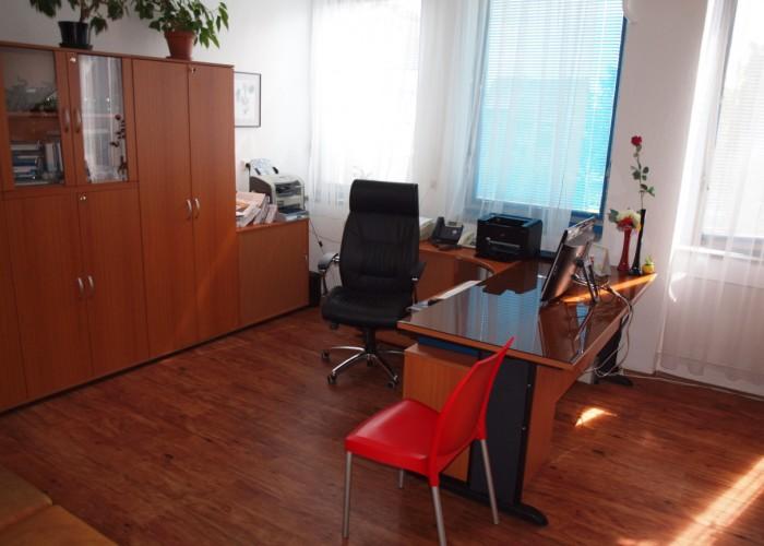 http://www.cesko-katalog.cz/galerie/mp-neuro-s-r-o-1474998260.