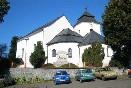 http://www.cesko-katalog.cz/galerie/obec-chysky1466970658.