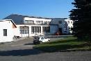 http://www.cesko-katalog.cz/galerie/obec-chysky1466970683.