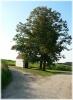 http://www.cesko-katalog.cz/galerie/obec-drahov1471286703.