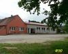 http://www.cesko-katalog.cz/galerie/obec-drahov1471286709.