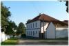 http://www.cesko-katalog.cz/galerie/obec-drahov1471286714.