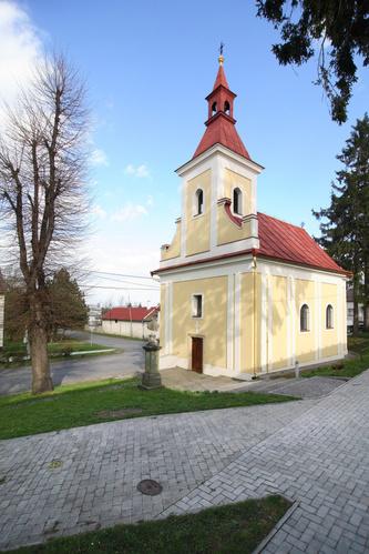 http://www.cesko-katalog.cz/galerie/obec-klopotovice1469476385.