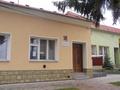 http://www.cesko-katalog.cz/galerie/obec-klopotovice1469476411.