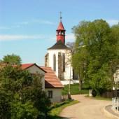 http://www.cesko-katalog.cz/galerie/obec-oldrichov1472142338.