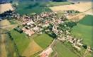 Obec Osice - 12494