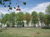 http://www.cesko-katalog.cz/galerie/obec-ratiborske-hory1471290831.