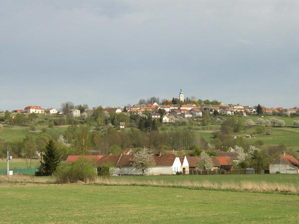 http://www.cesko-katalog.cz/galerie/obec-svaty-jan-nad-malsi1563360846.jpg