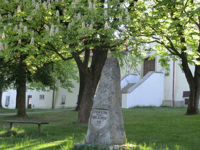 http://www.cesko-katalog.cz/galerie/obec-svaty-jan-nad-malsi1563360855.jpg