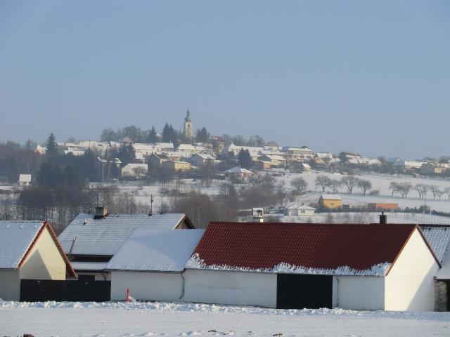 http://www.cesko-katalog.cz/galerie/obec-svaty-jan-nad-malsi1563360868.jpg
