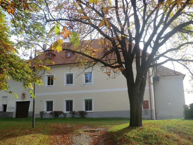 http://www.cesko-katalog.cz/galerie/obec-svaty-jan-nad-malsi1563360877.jpg