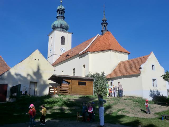 http://www.cesko-katalog.cz/galerie/obec-svaty-jan-nad-malsi1563360883.jpg