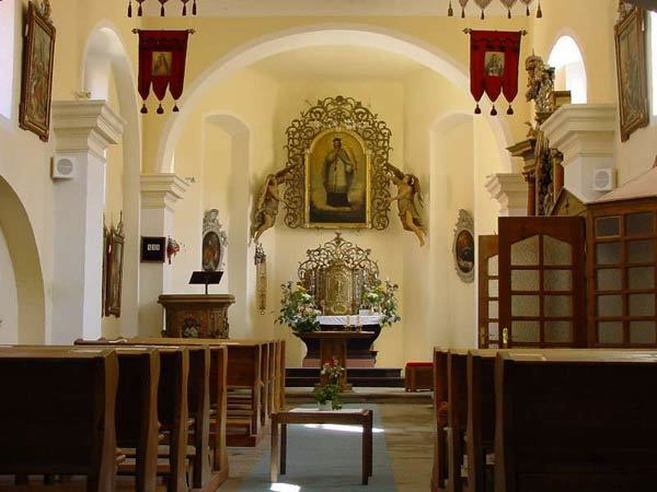 http://www.cesko-katalog.cz/galerie/obec-svaty-jan-nad-malsi1563360888.jpg