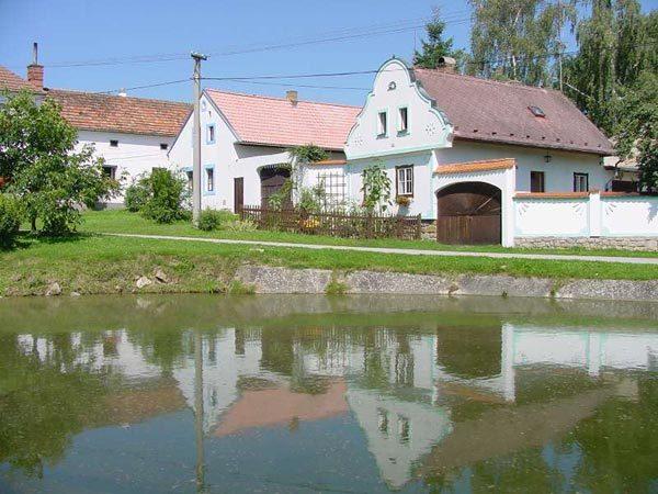 http://www.cesko-katalog.cz/galerie/obec-svaty-jan-nad-malsi1563360904.jpg