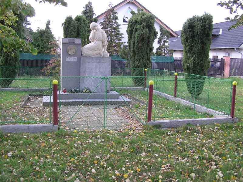 http://www.cesko-katalog.cz/galerie/obec-tetov1457536539.