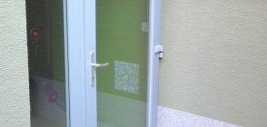 http://www.cesko-katalog.cz/galerie/oknocentrum-rakus-s-r-o-1574928943.jpg