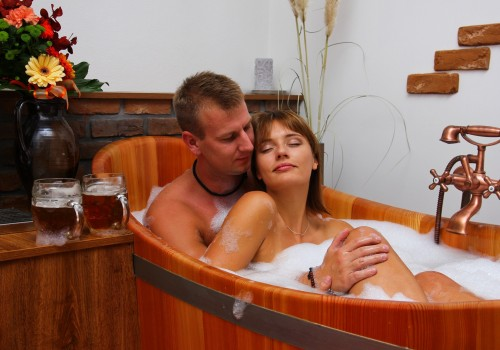 http://www.cesko-katalog.cz/galerie/pivni-lazne-ninkasi1568106741.jpg